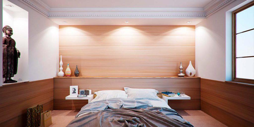 RJ Déco - Nos réalisations - Transformation, décoration et rénovation de maison en Belgique